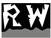 RAW & WILD – Heavy Metal Webzine Since 1999